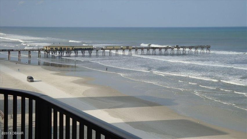 3757 Atlantic Daytona Beach - 6