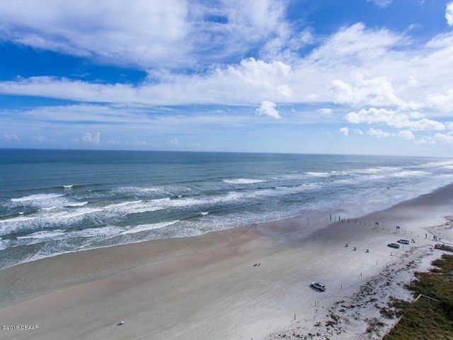 3757 Atlantic Daytona Beach - 5
