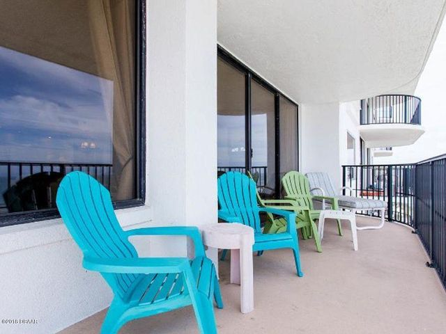 3757 Atlantic Daytona Beach - 21
