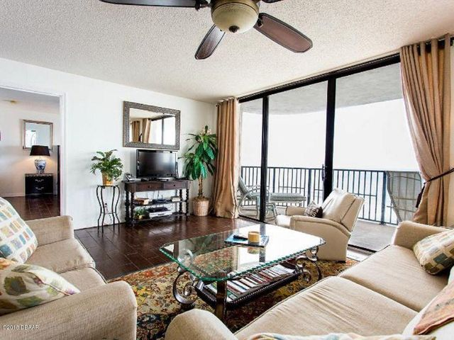 3757 Atlantic Daytona Beach - 8
