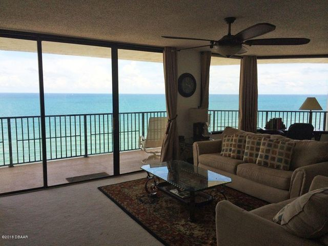 3757 Atlantic Daytona Beach - 11