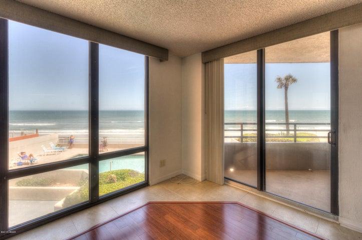 2917 Atlantic Daytona Beach - 5