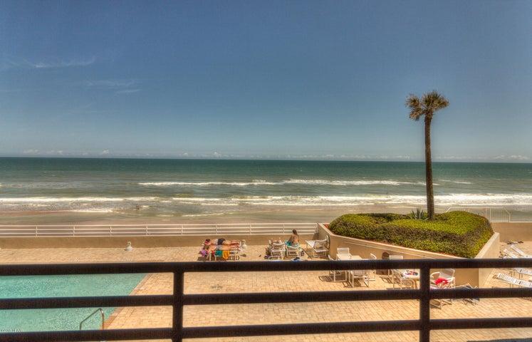 2917 Atlantic Daytona Beach - 12