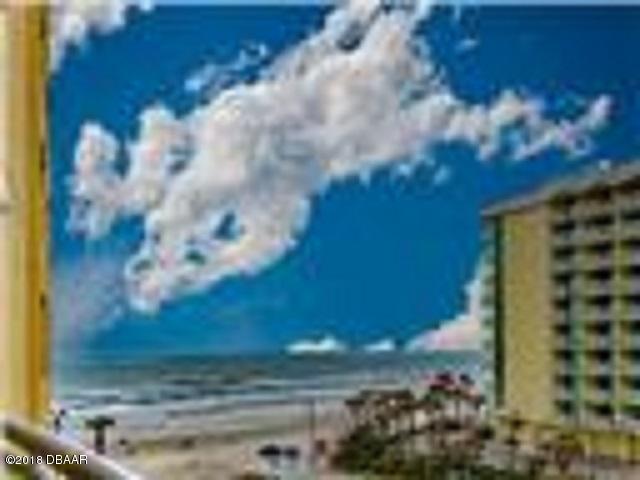 1925 Atlantic Daytona Beach - 16