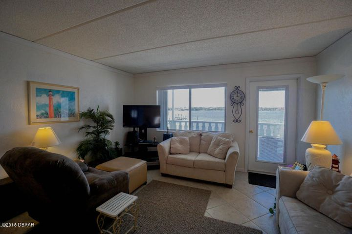 405 Halifax Daytona Beach - 8