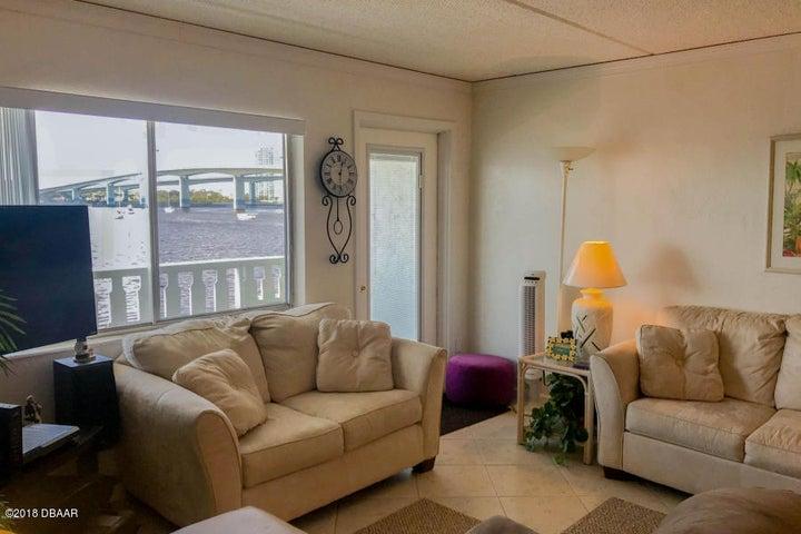 405 Halifax Daytona Beach - 7