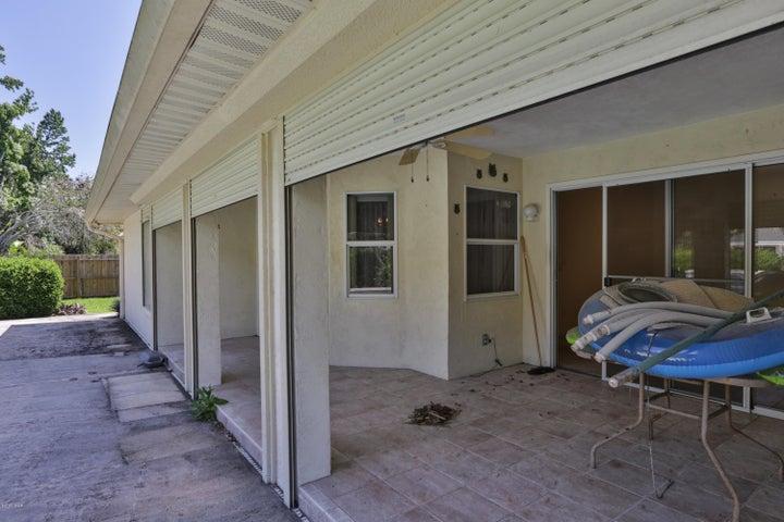 2219 Doster New Smyrna Beach - 24