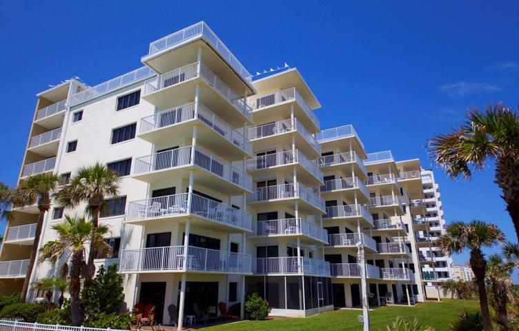 5301 Atlantic New Smyrna Beach - 1