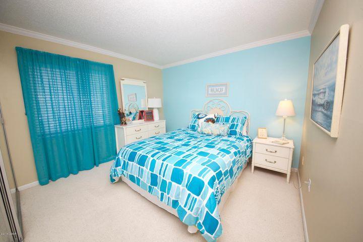 5301 Atlantic New Smyrna Beach - 9