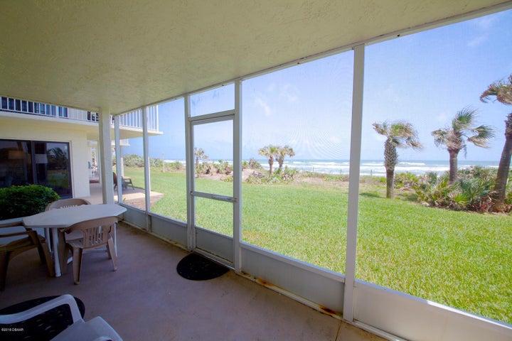 5301 Atlantic New Smyrna Beach - 11