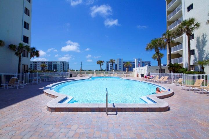 5301 Atlantic New Smyrna Beach - 12