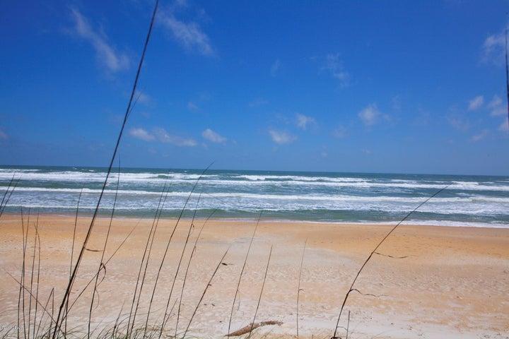 5301 Atlantic New Smyrna Beach - 2