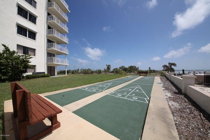 5301 Atlantic New Smyrna Beach - 13