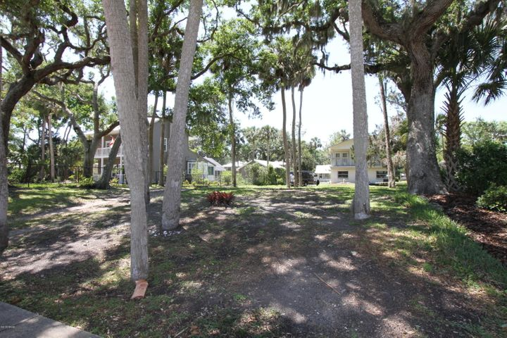 619 Faulkner New Smyrna Beach - 2