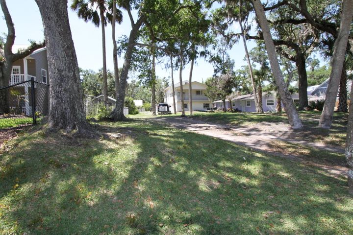 619 Faulkner New Smyrna Beach - 3