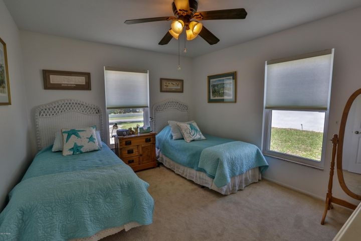 4429 Saxon New Smyrna Beach - 21