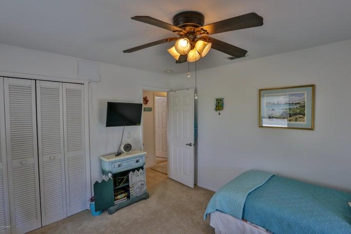 4429 Saxon New Smyrna Beach - 22
