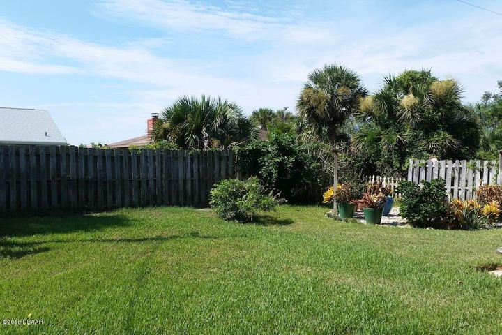 16 Dolphin Ormond Beach - 2