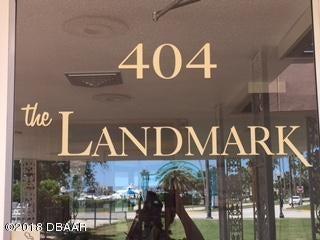 404 Beach Daytona Beach - 6