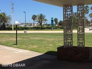 404 Beach Daytona Beach - 7