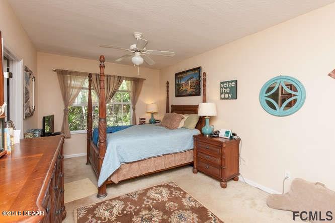 90 San Juan Palm Coast - 13