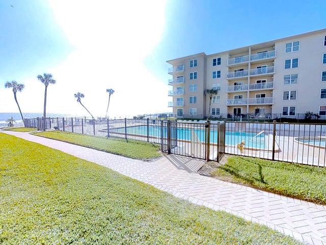 4155 Atlantic New Smyrna Beach - 1