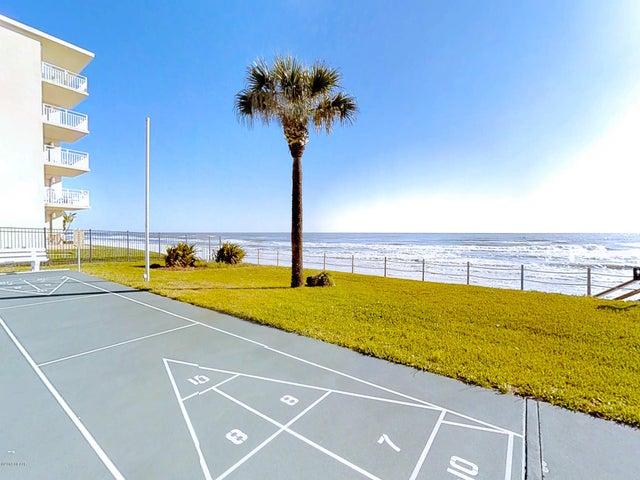 4155 Atlantic New Smyrna Beach - 25