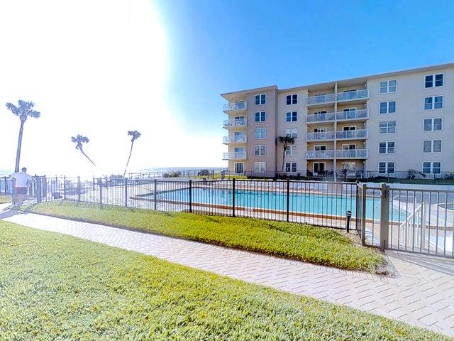 4155 Atlantic New Smyrna Beach - 26