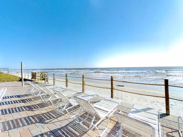 4155 Atlantic New Smyrna Beach - 27