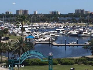 404 Beach Daytona Beach - 2