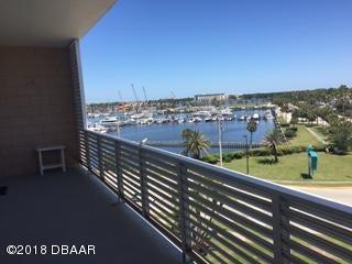 404 Beach Daytona Beach - 10