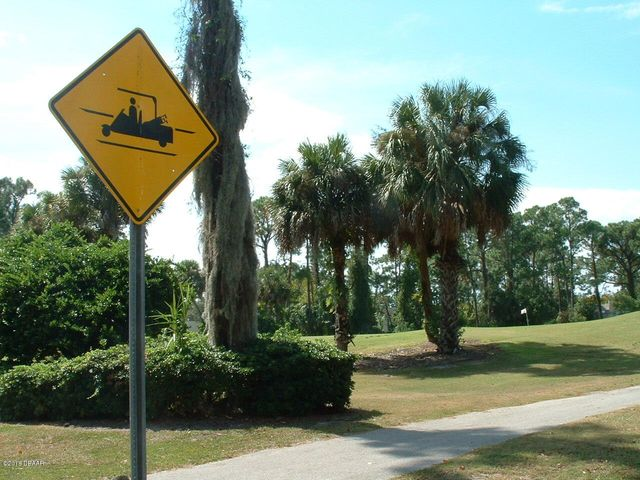 102 Meadowbrook Daytona Beach - 18