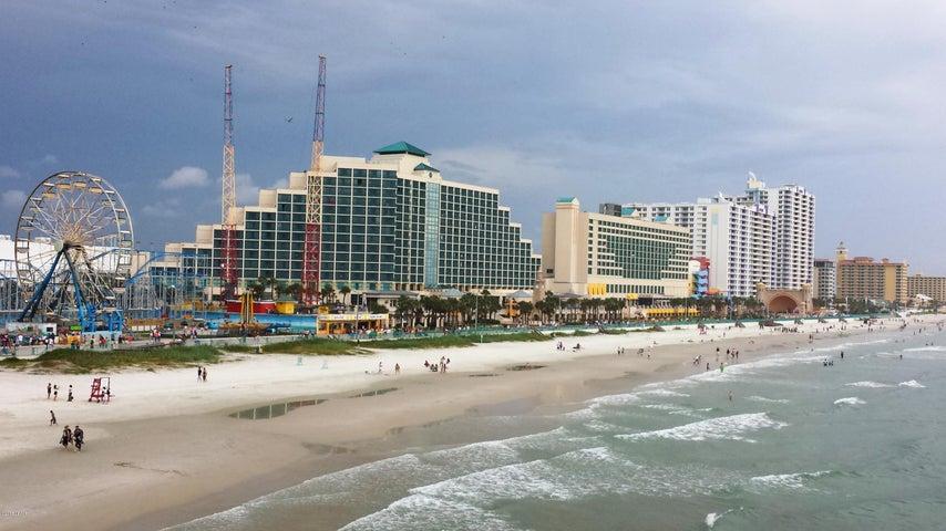 102 Meadowbrook Daytona Beach - 20