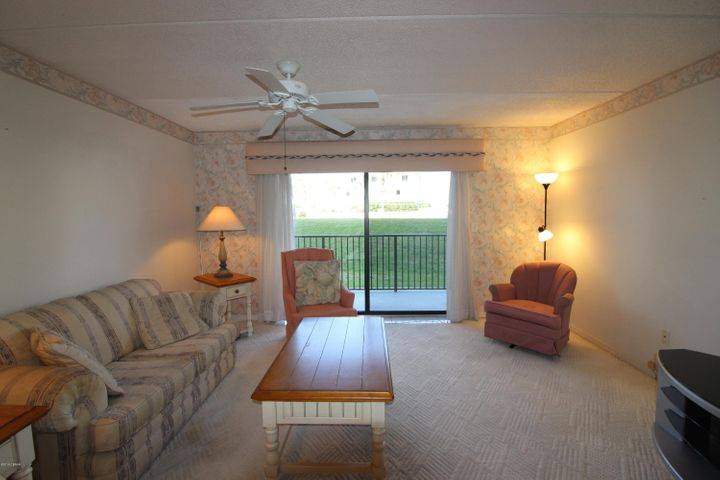 30 Inlet Harbor Ponce Inlet - 11