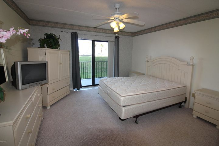 30 Inlet Harbor Ponce Inlet - 13