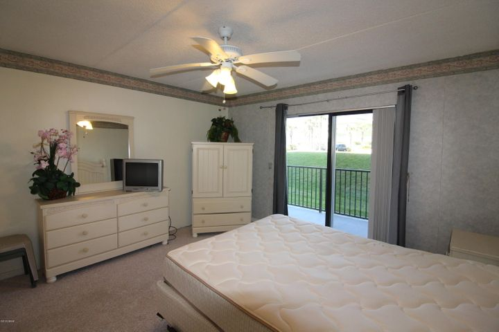 30 Inlet Harbor Ponce Inlet - 14