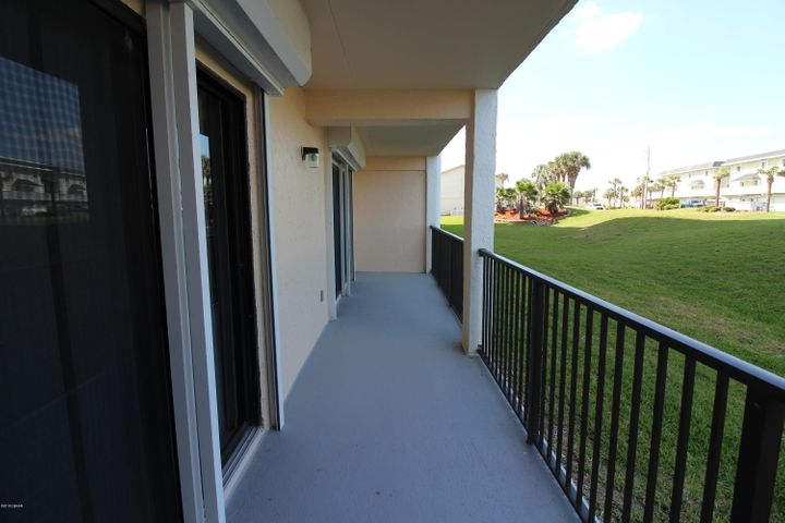 30 Inlet Harbor Ponce Inlet - 24
