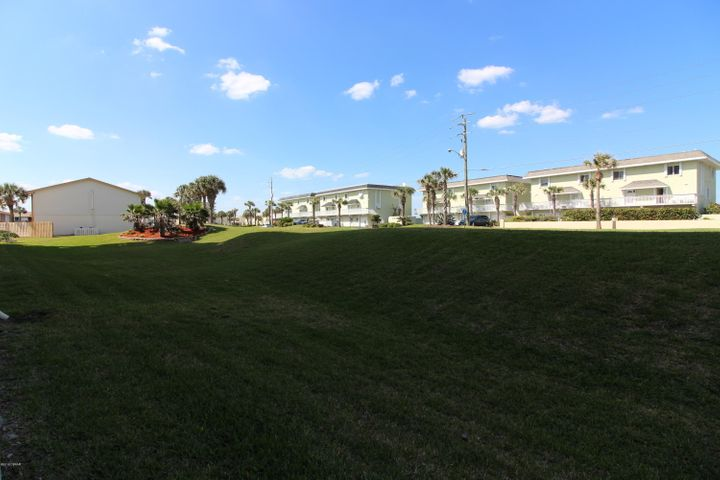 30 Inlet Harbor Ponce Inlet - 25