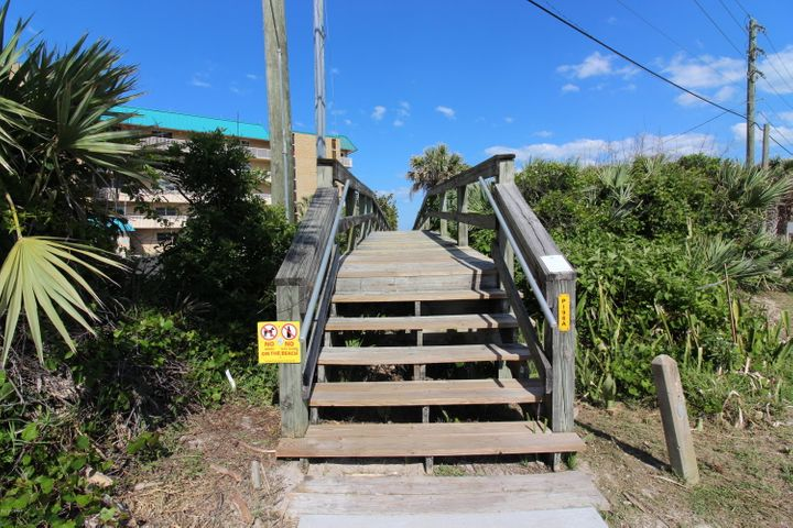 30 Inlet Harbor Ponce Inlet - 29