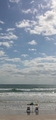 2954 Sea Oats Daytona Beach - 27