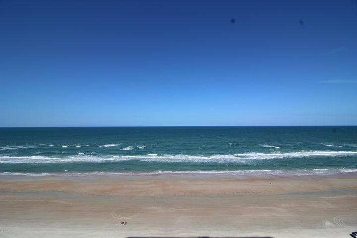 2954 Sea Oats Daytona Beach - 24