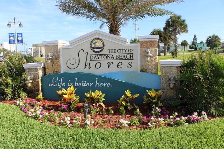 2954 Sea Oats Daytona Beach - 26