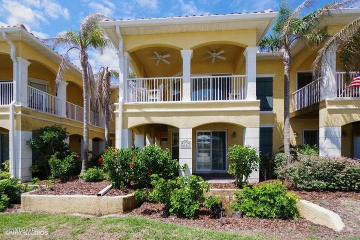 2974 Atlantic New Smyrna Beach - 1