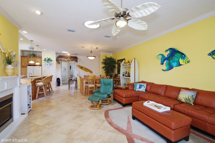 2974 Atlantic New Smyrna Beach - 8