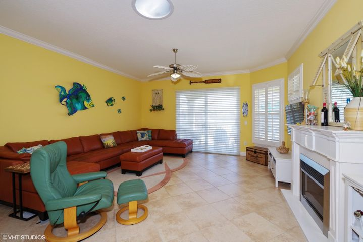 2974 Atlantic New Smyrna Beach - 7