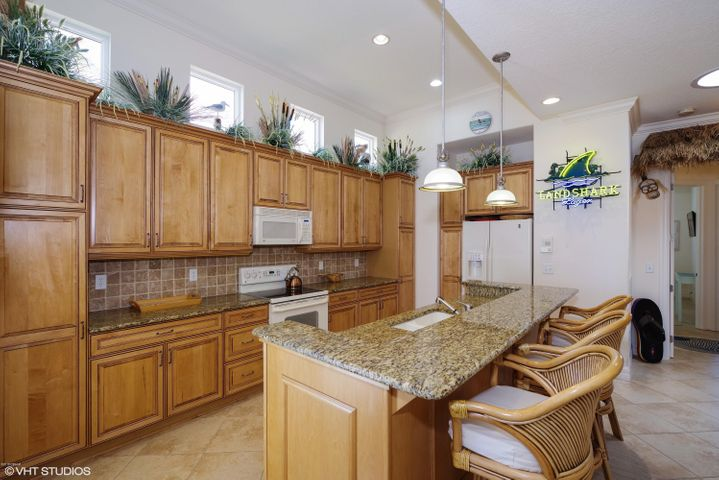 2974 Atlantic New Smyrna Beach - 4