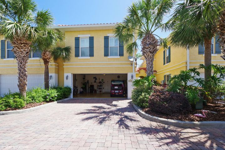 2974 Atlantic New Smyrna Beach - 20