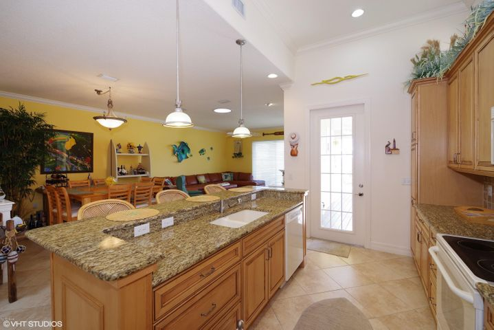 2974 Atlantic New Smyrna Beach - 5