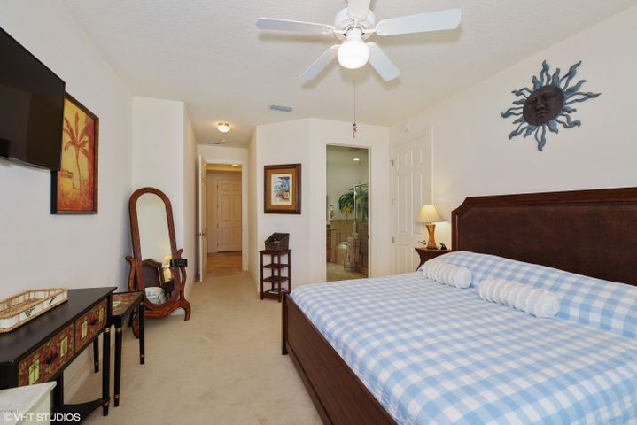 2974 Atlantic New Smyrna Beach - 10