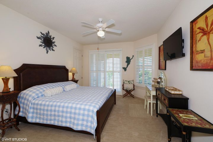 2974 Atlantic New Smyrna Beach - 9